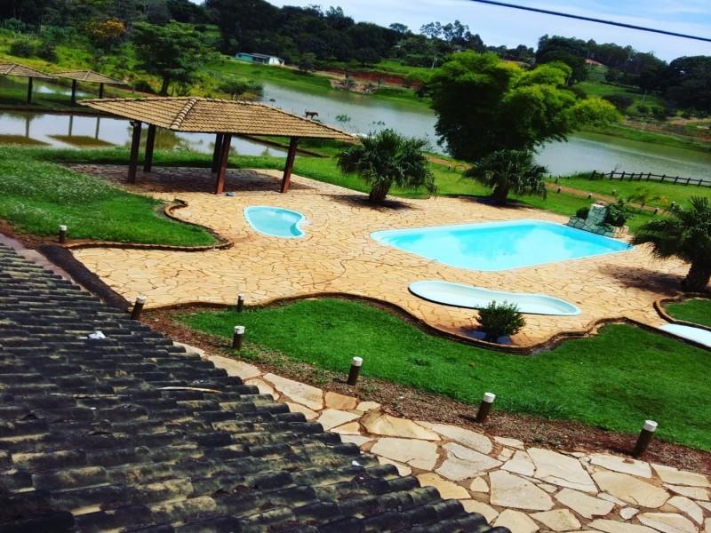 Ribeirão Preto - a25724.jpeg