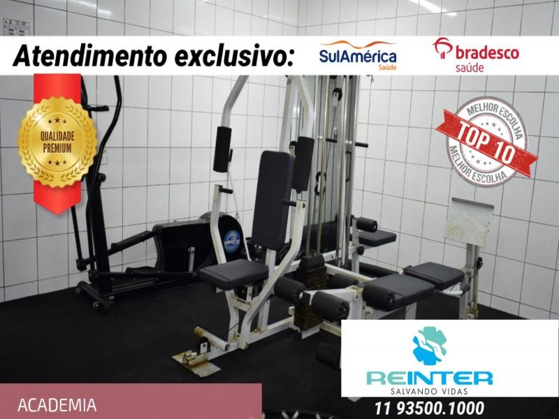 CLÍNICA DE RECUPERAÇÃO DE ALTO PADRÃO EM SBC - Aceitamos Bradesco e Sulamérica - 1d0149.jpeg
