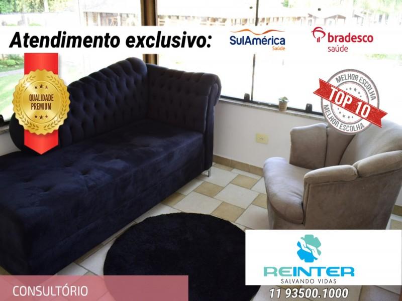 CLÍNICA DE RECUPERAÇÃO DE ALTO PADRÃO EM SBC - Aceitamos Bradesco e Sulamérica - 62844d.jpeg