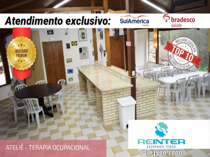CLÍNICA DE RECUPERAÇÃO DE ALTO PADRÃO EM SBC - Aceitamos Bradesco e Sulamérica - 7d60e6.jpeg