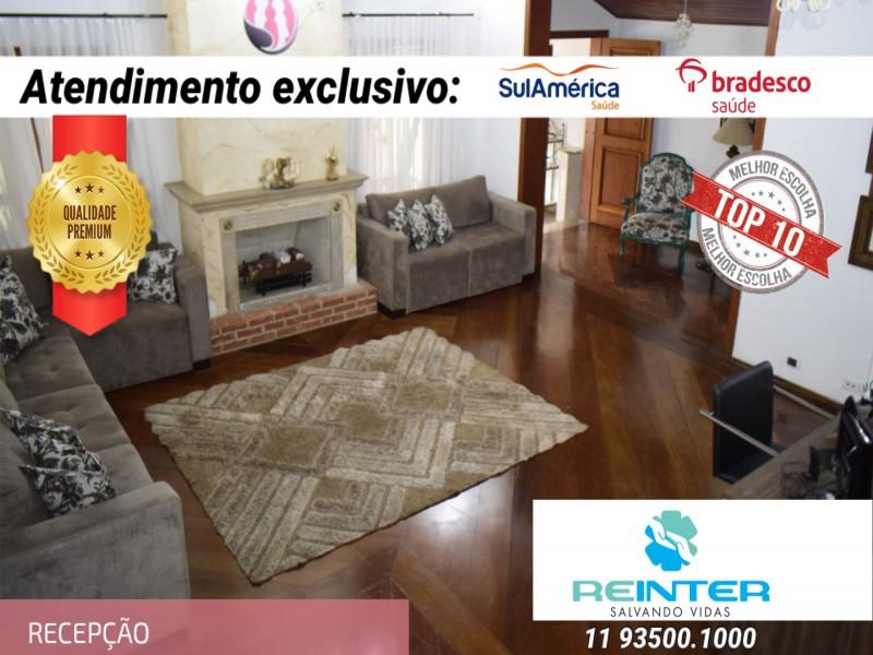 CLÍNICA DE RECUPERAÇÃO DE ALTO PADRÃO EM SBC - Aceitamos Bradesco e Sulamérica - be0c44.jpeg