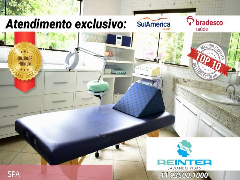 CLÍNICA DE RECUPERAÇÃO DE ALTO PADRÃO EM SBC - Aceitamos Bradesco e Sulamérica - c11bd1.jpeg
