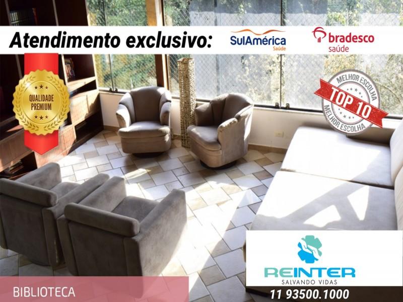 CLÍNICA DE RECUPERAÇÃO DE ALTO PADRÃO EM SBC - Aceitamos Bradesco e Sulamérica - ed782c.jpeg