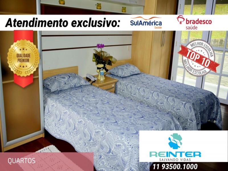 CLÍNICA DE RECUPERAÇÃO DE ALTO PADRÃO EM SBC - Aceitamos Bradesco e Sulamérica - f558c5.jpeg