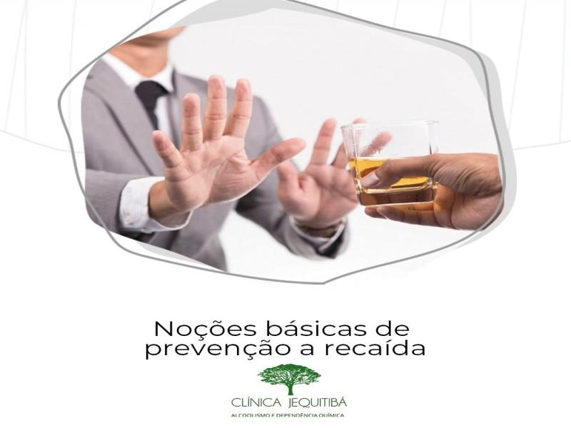 Clínica Médica - Centro de Recursos de Ajuda para Vícios (Álcool e Drogas) - Atibaia - SP - 011921.jpeg
