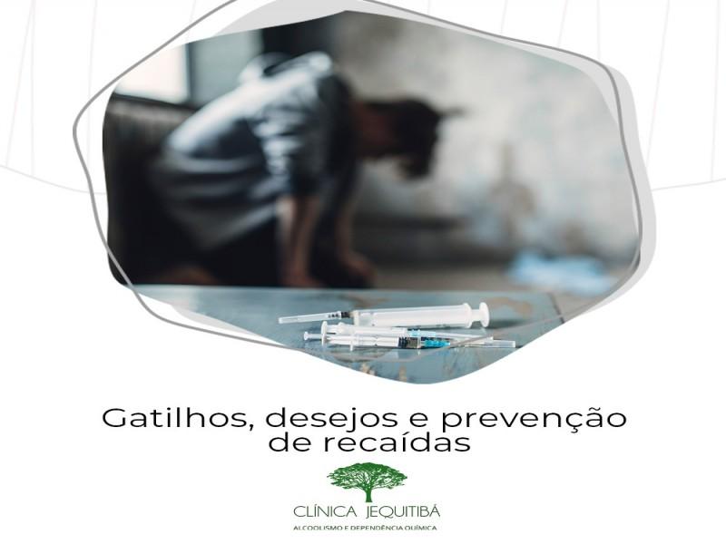 Clínica Médica - Centro de Recursos de Ajuda para Vícios (Álcool e Drogas) - Atibaia - SP - 11d763.jpeg
