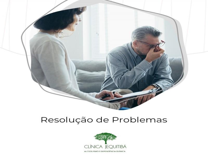 Clínica Médica - Centro de Recursos de Ajuda para Vícios (Álcool e Drogas) - Atibaia - SP - 14c7c7.jpeg