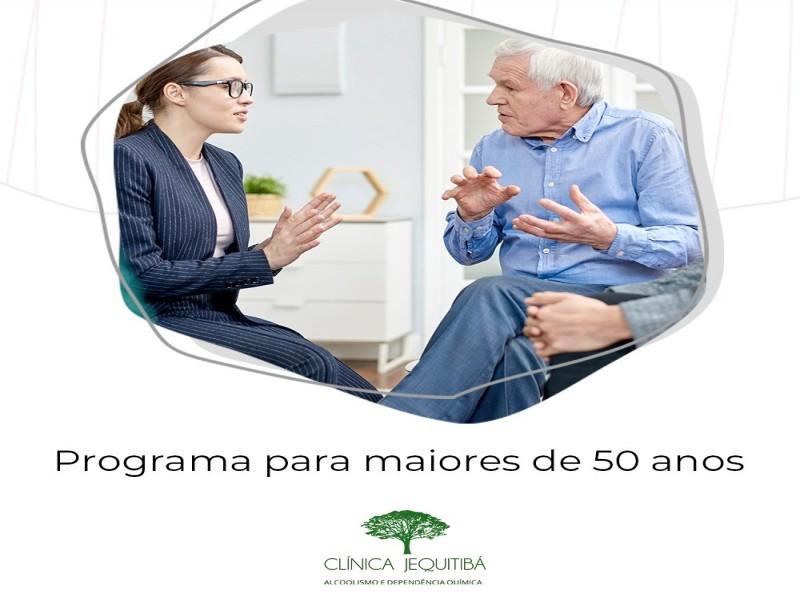Clínica Médica - Centro de Recursos de Ajuda para Vícios (Álcool e Drogas) - Atibaia - SP - 71a9ad.jpeg