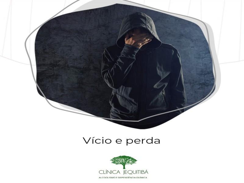 Clínica Médica - Centro de Recursos de Ajuda para Vícios (Álcool e Drogas) - Atibaia - SP - dabe00.jpeg