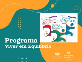 Clínica Jequitibá - Provedor líder de tratamento de dependência em todo o país, especializado em tratamento baseado em evidências e cuidados de saúde mental. - Atibaia/São Paulo
