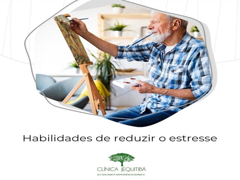Clínica Médica - Centro de Recursos de Ajuda para Vícios (Álcool e Drogas) - Atibaia - SP - 56c619.jpeg