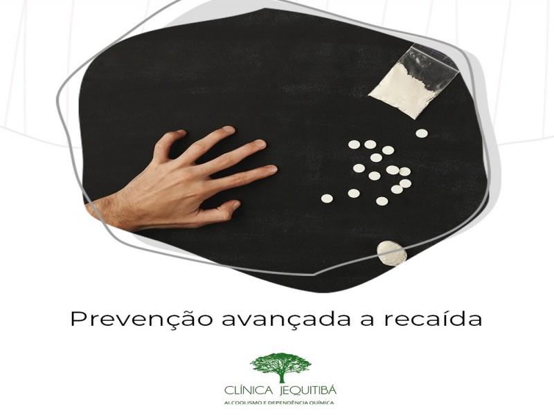 Clínica Médica - Centro de Recursos de Ajuda para Vícios (Álcool e Drogas) - Atibaia - SP - 1e7898.jpeg
