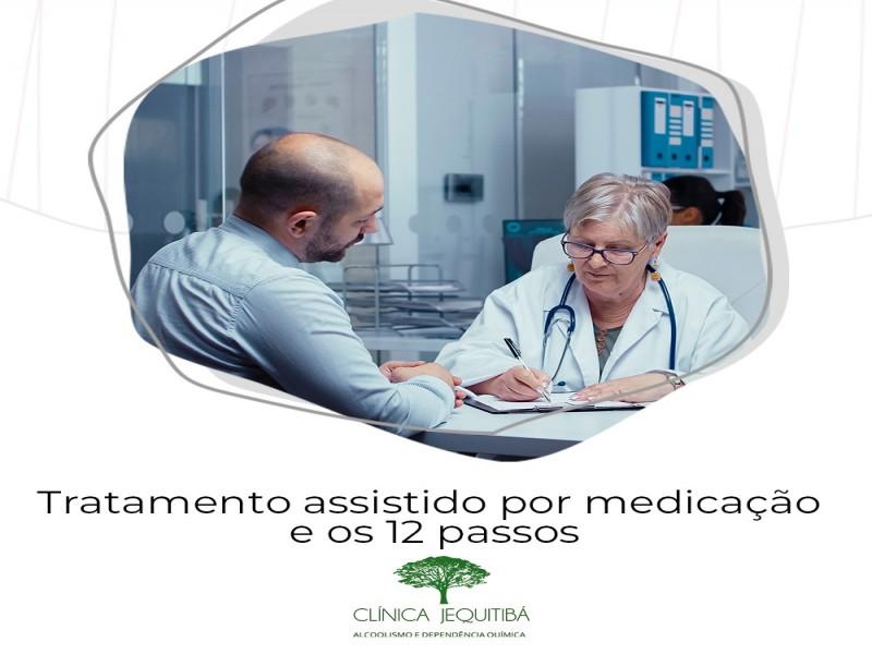 Clínica Médica - Centro de Recursos de Ajuda para Vícios (Álcool e Drogas) - Atibaia - SP - d692c5.jpeg