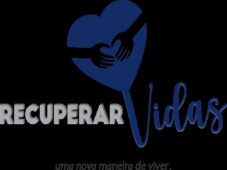 Recuperar Vidas - Clínicas de recuperação na Bahia
