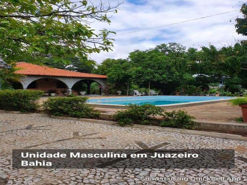 Centro para tratamento de álcool e drogas. (Unidade Juazeiro-Bahia) - e74e10.jpeg