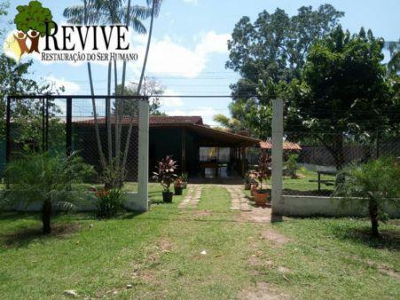 Clínica de Recuperação para Dependentes Químicos e Alcoolismo no Pará