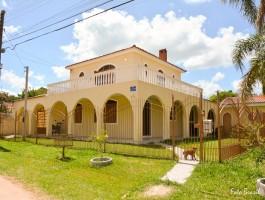 Clinica de Recuperação em Pelotas - RS