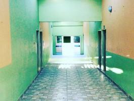 Clínica médica  Hospitalar ambulatorial ,tratamos comorbidade,dependência e alcoolismo.Trabalhamos com CONVÊNIO.