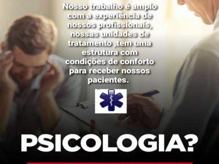 Clínica de reabilitação para dependência química,alcoolismo e outros transtornos compulsivos, tratamento humanizado ,clínica de alto padrão!