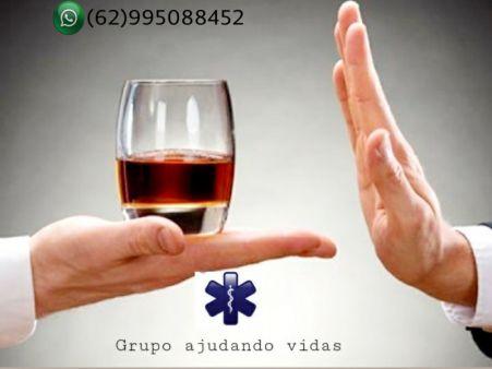 Centro de tratamento especializado em dependência química,alcoolismo e outros transtornos compulsivos, clínica de alto padrão!