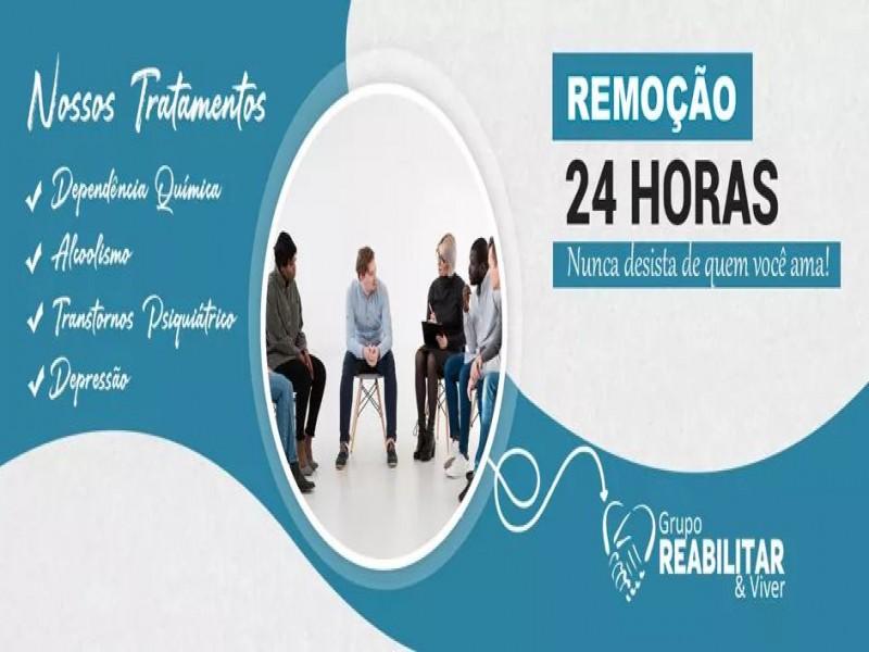 Clínica de Recuperação - 6b3c2a.jpeg