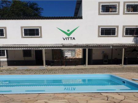 Clinica de Reabilitação - Rio de Janeiro - RJ - Confira