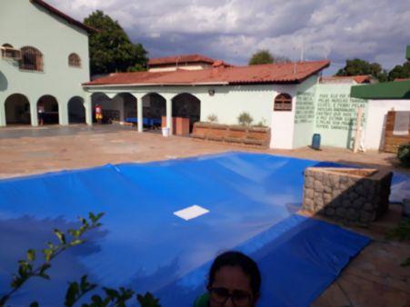 Clinica de Recuperação em Guanambi - BA