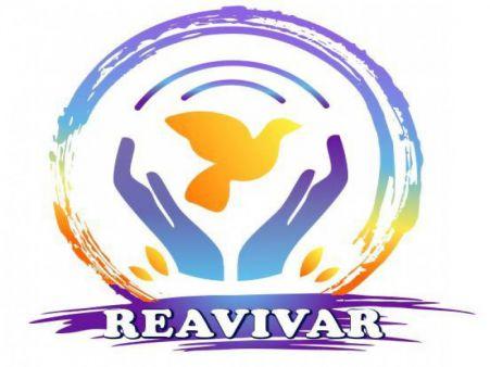 Ct Reavivar