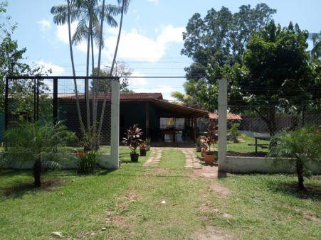Centro terapêutico