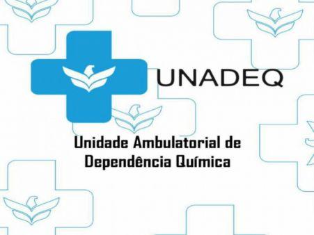 clinica UNADEQ