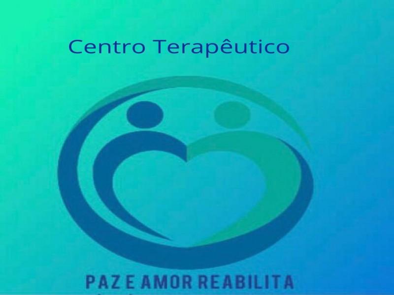 CLINICA  TERAPEUTICA _goiania .masculina - d5d26b.jpeg
