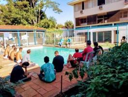 Clínica de Recuperação em Ribeirão Preto - SP