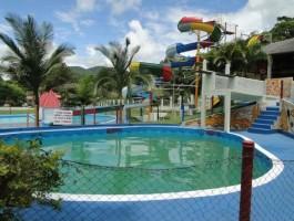 Clínica de Recuperação em Florianópolis - SC