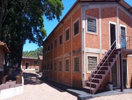 Clínica de Recuperação em Londrina - PR