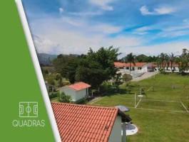 Clínica de Recuperação em São José dos Campos - SP