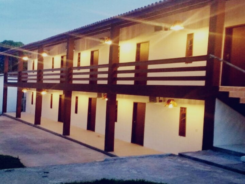 Clínica de Recuperação na Bahia - 04b612.jpeg