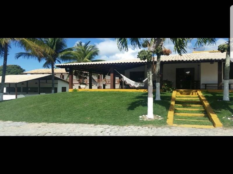 Clínica de Recuperação na Bahia - 3bdca4.jpeg