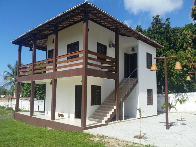 Clínica de Recuperação na Bahia - 5d2c2a.jpeg