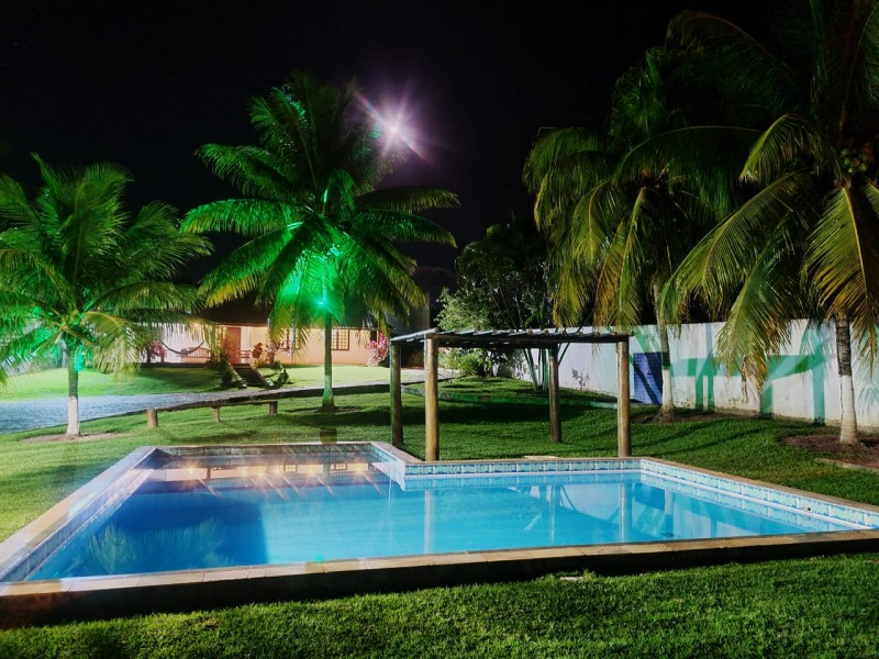 Clínica de Recuperação na Bahia - d9778c.jpeg