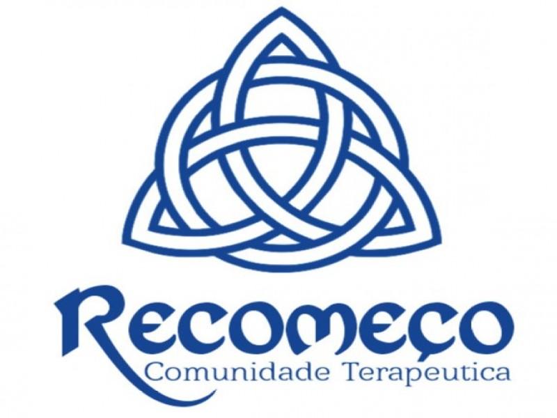 Comunidade Terapêutica Recomeço - dc8b48.jpeg