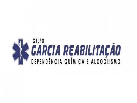 Grupo Garcia Reabilitação