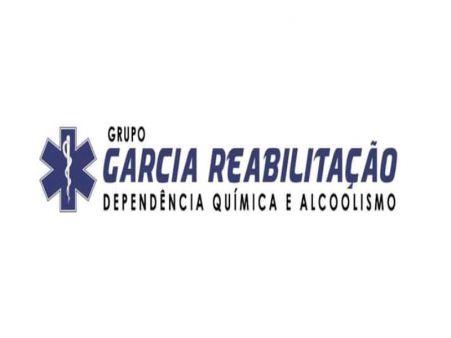 Grupo Garcia Reabilitação Telemaco Borba