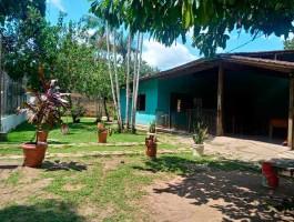Clínica de Recuperação em Belém do Pará - PA