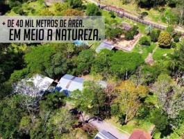 Clínica de Recuperação em Porto Alegre - RS