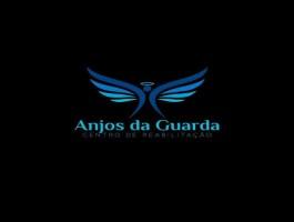 Anjos da Guarda Água Boa