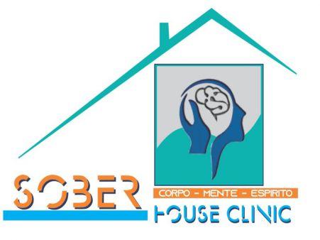 Clínica para dependentes químicos e saúde mental