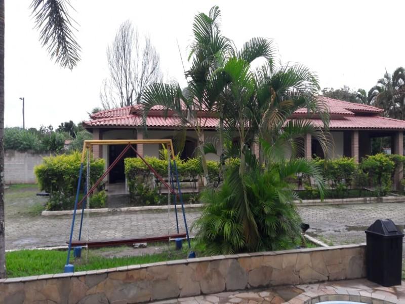 Clínica De Recuperação Feminina Em Roseira (Vale do Paraíba) - 14f71b.jpeg