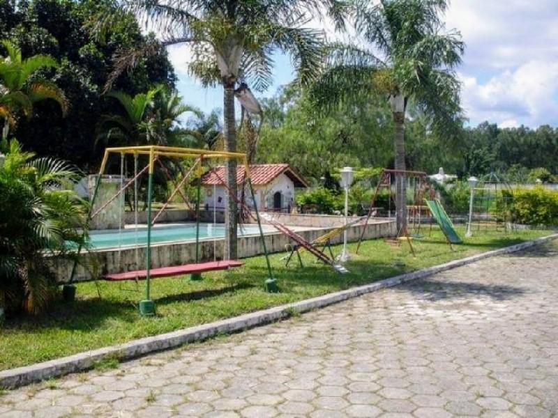 Clínica De Recuperação Feminina Em Roseira (Vale do Paraíba) - 43111b.jpeg