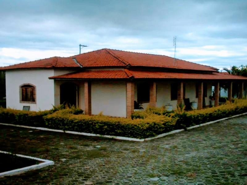 Clínica De Recuperação Feminina Em Roseira (Vale do Paraíba) - 88cfa8.jpeg