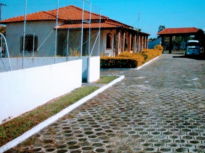 Clínica De Recuperação Feminina Em Roseira (Vale do Paraíba) - 948c58.jpeg